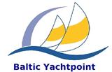 Baltic Yachtpoint