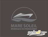 Mare Soleil Yachthandel GmbH