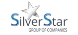 SilverStar Group of Companies