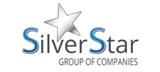 SilverStar Group of Companies