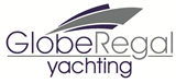 Globe Regal Yachting