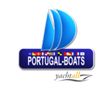 Portugal-Boats