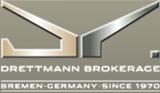 Drettmann Yachts GmbH