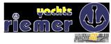 Riemer Yachts