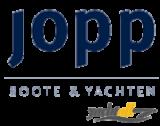 Jopp Boote & Yachten