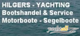 Hilgers-Yachting