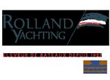 Rolland Yachting Counouaille Nautic