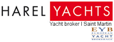 Harel Yacht Broker