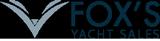 Fox's Yacht Sales