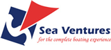 Sea Ventures Uk Ltd.