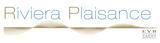 Riviera Plaisance