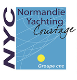 Normandie Yachting Courtage