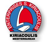 Kiriacoulis Mediterranean Cruises Shp. Ltd