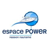 Espace Power