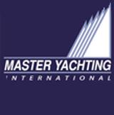 Master Yachting D.O.O.