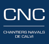 Chantiers Navals De Calvi
