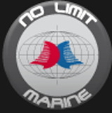 No Limit Marine