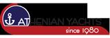 Athenian Yachts Enterprises S.A.