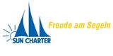 Sun Charter Gmbh & Co. Kgaa