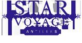 Star Voyage Antilles