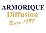 Armorique Diffusion