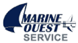 Marine Ouest Service