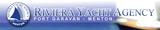 Riviera Yacht Agency Sasu