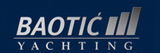 Baotic Yachting Gmbh