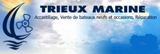 Bretagne Marine