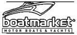 Boatmarket Ltd