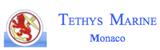 Tethys Marine