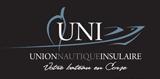 Union Nautique Insulaire