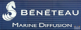 Marine Diffusion