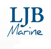 Ljb Marine