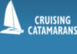 Ccn Cruising Catamarans Oy