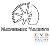 Navigare Group