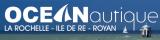 Ocean Nautique