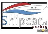 Shipcar Yachts