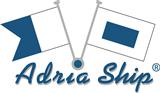 Adria Ship Srl