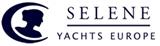 Selene Yachts Mediterranee