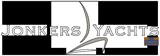 Jonkers Yachts B.V.