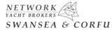 Network Yacht Broker Swansea