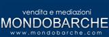 MondoBarche.com