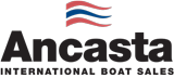 Ancasta Port Solent