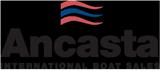 Ancasta Yachts