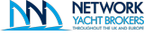 Network Yacht Brokers Corfu