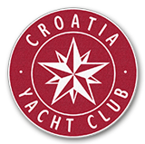 Croatia Yacht Club Ab