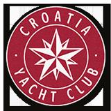 Croatia Yacht Club Ab
