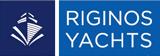 Riginos Yachts