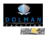 Dolman Yachting B.V.